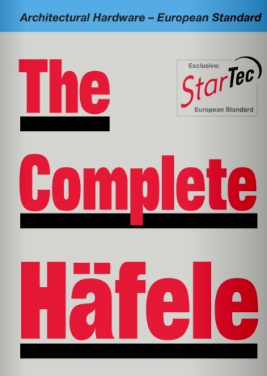 hafele-catalog-arc.jpg